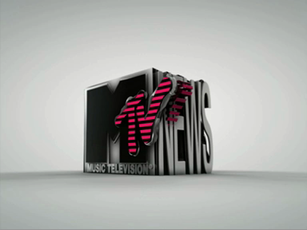 mtvd.png