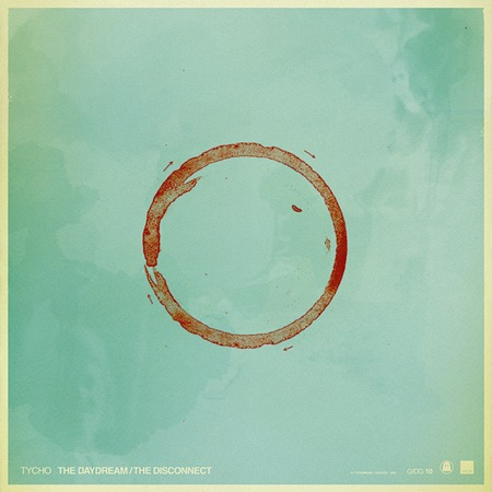 The Daydream by Tycho