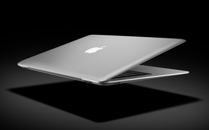 macbookair_3904380.jpg