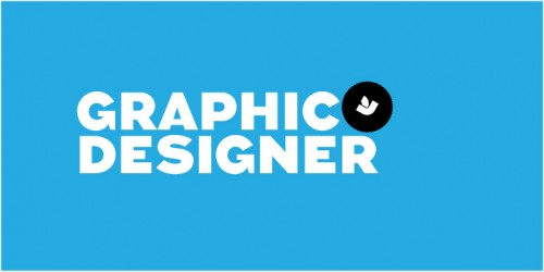 Designer Wanted in Minneapolis