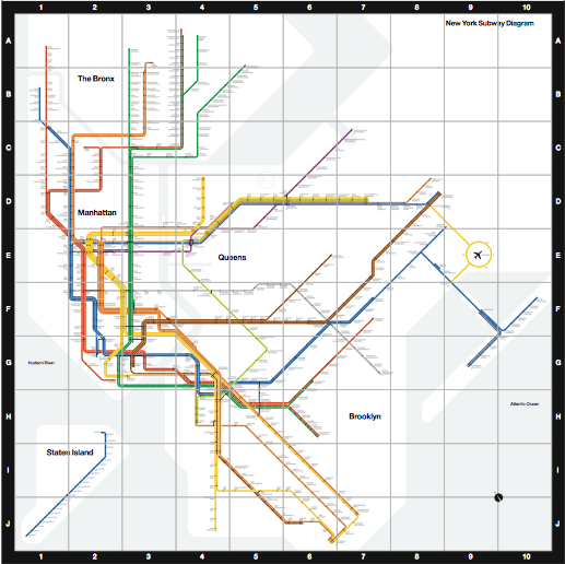 Vignelli Subway Map Pdf.Vignelli Canon Youworkforthem