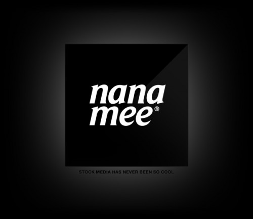 nanamee-launch