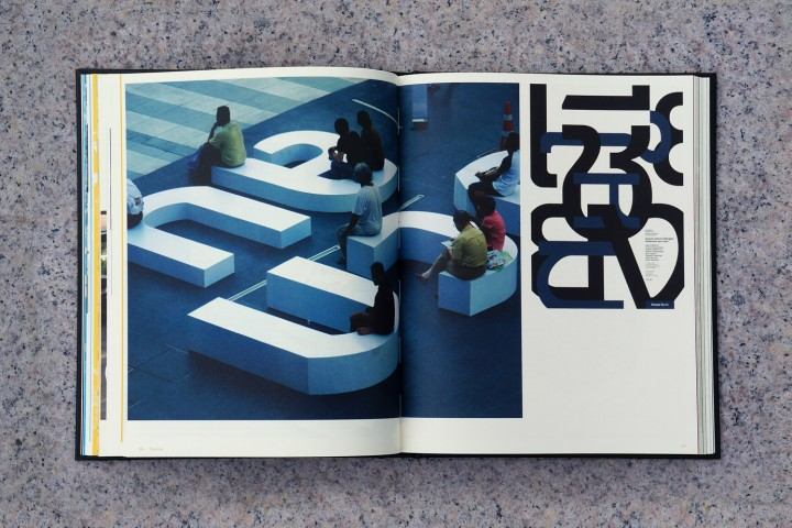 Where You Going? Design Adventures in Southeast Asia Book - 2