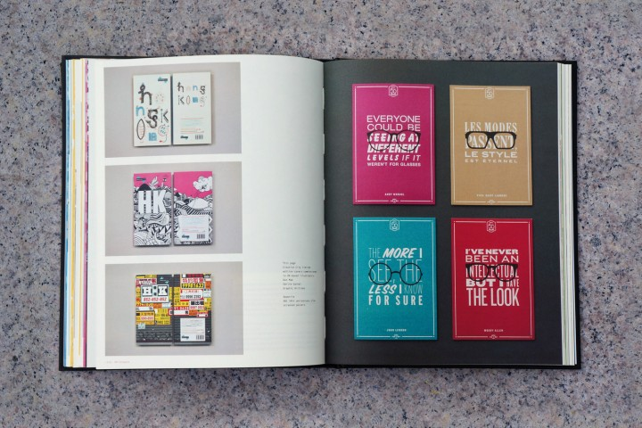 Where You Going? Design Adventures in Southeast Asia Book - 3