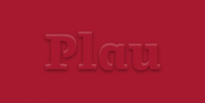 Save 50% Off Motiva Sans & all other Plau Designs