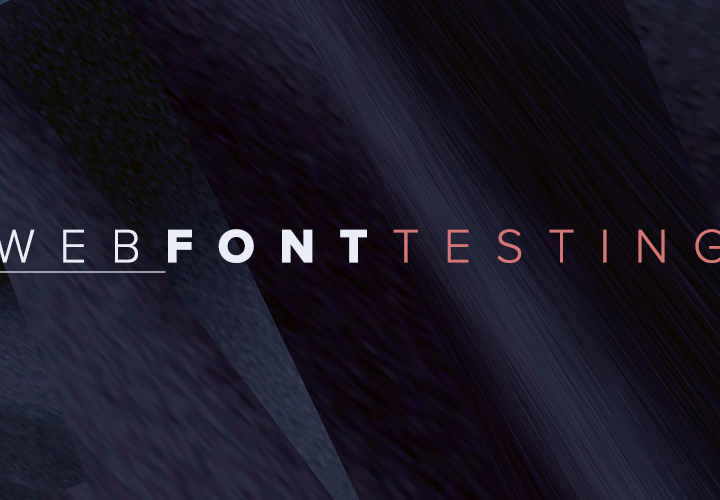 Try WebFonts Before You Buy