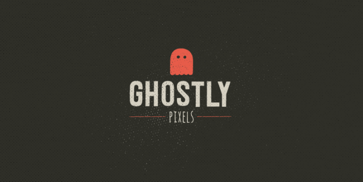 Stock Art by GhostlyPixels
