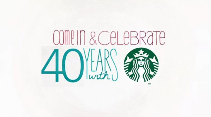 Starbucks Goes Whimsical with YWFT Hannah