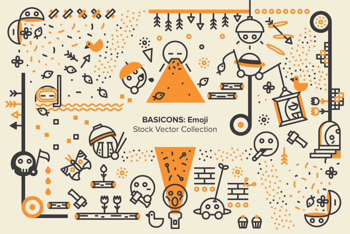 Download 100 icons for $10