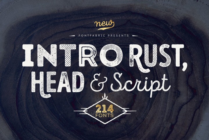 Download 214 Fonts for $49