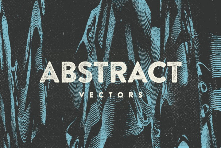 Abstract Stock Vectors