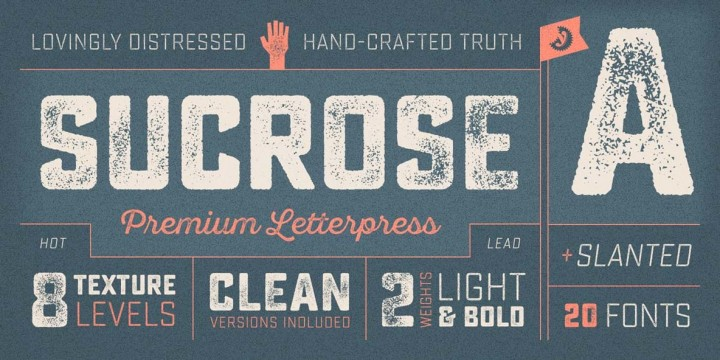 Download 20 Yellow Design Studio Fonts for $9